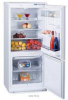 "Холодильник ATLANT ""ХМ-4008-022"" (Обьем 244л)"