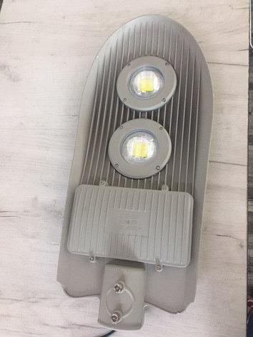 Светильник уличный консольный 60Вт, фото 2