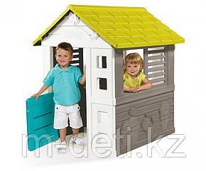 Игровой домик JOLIE 810708 Smoby