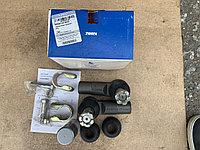 Ремкомплект КАМАЗ тяги рулевой (НПО РОСТАР)5320-3414005