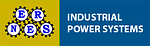 ERNES INDUSTRIAL POWER SYSTEMS