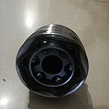 ШРУС (граната) наружный SUZUKI GRAND VITARA 2005-2012, HAFT, GERMANY 22x58.3x28, фото 2