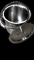 Испарительный куб эконом ГраДусОК-37