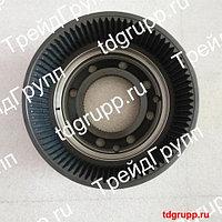 4472 320 082 Ступица (carrier ring gear) Doosan Solar 210W-V