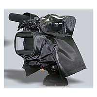 АЛМИ Тета SN 200 дождевой чехол для ручных камер Sony PXW-X200