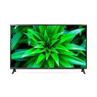 LG 43LM5700PLA телевизор (43LM5700PLA)