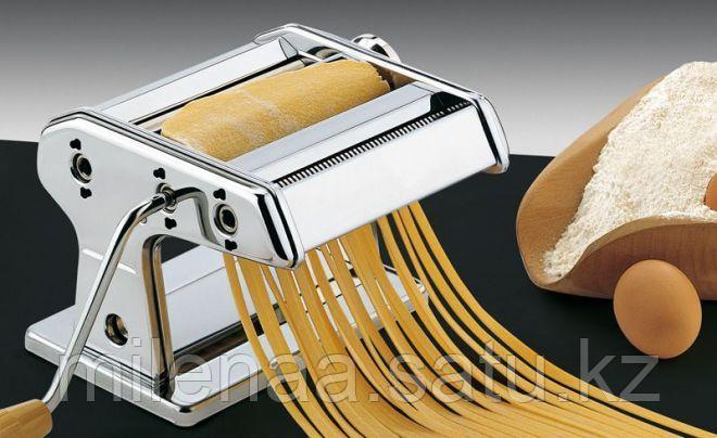 Лапшерезка итальянская Паста машина