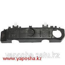 Крепление переднего бампера Kia Cerato 2013-/салазка/левое/