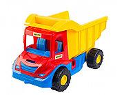"""Грузовик Tigres """"Multi Truck"""""""