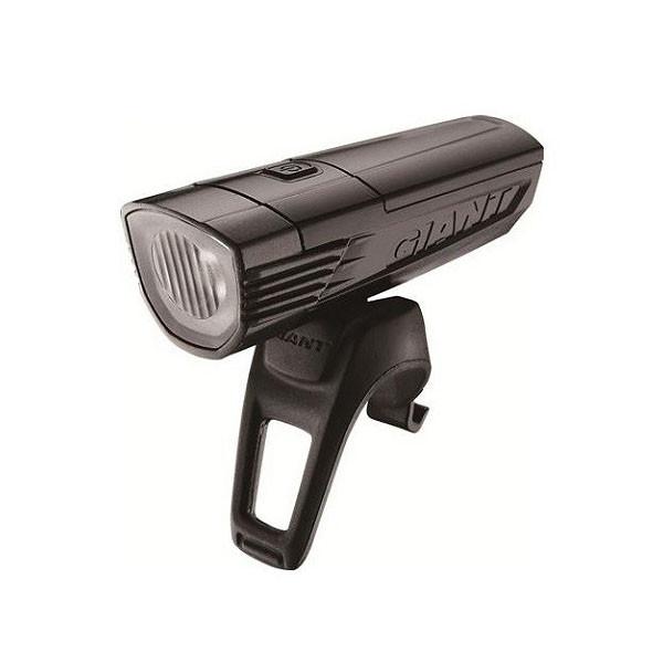 Giant  передний фонарь  HL1 - 1W