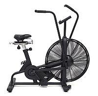 Велотренажер AirBike