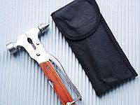 Инструмент молоток8 в 1., фото 1