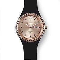 Часы наручные Boeing с кристаллами, авиационные, женские