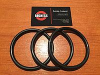 Уплотнительное кольцо (импортное) от 0,75 мм до 10 мм