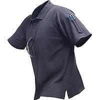 Vertx Тактическая рубашка поло Vertx Innodri