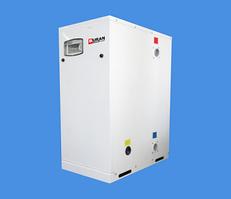 КОТЕЛ ГАЗОВЫЙ ВВ200GA CRONOS (23 кВт)