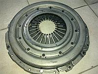 Корзина сцепления МАЗ-4370 Зубренок 3482125512