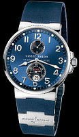 Наручные часы Ulysse Nardin Maxi Marine 263-66-3/623