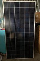 Солнечная панель поликристалл 300 Вт, 24 В