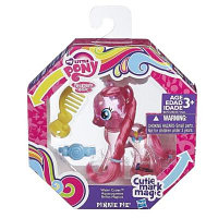 Пони с блестками Pinkie Pie MY LITTLE PONY, фото 1