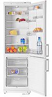 "Холодильник двухкамерный ""ATLANT ХМ 4024-000"" ; ( 195*60*63 см)"