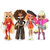L.O.L. Surprise OMG Fashion Doll Свэг (Swag) 559788, фото 3