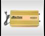 Усилитель сотовой связи, репитор AnyTone АТ- 6000GW стандарт GSM 900 МГц + 2100 МГц  , фото 1
