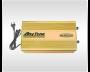Усилитель сотовой связи, репитор AnyTone AT-6100D стандарт GSM 900/1800МГц
