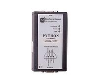 N04190 Дигностический сканер Python Nissan Diesel, фото 1