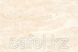 Кафель | плитка для ванной комнаты 20х30 Гармония