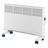 Электроконвектор Almacom PC-27N 2,5 кВт