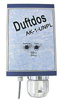 Ароматерапия для сауны и сухих помещений DUFTDOS AK