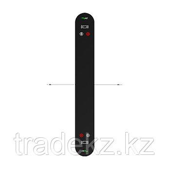 Турникет с распашными створками SBTL5211, со считывателями RFID и контроллером, фото 2