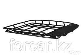 Корзина экспедиционная универсальная Евродеталь 125х105 см