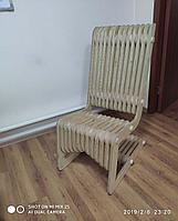 Параметрическая мебель Пм-0050