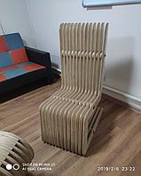 Параметрическая мебель Пм-0060
