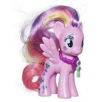 Пони Skywishes с аксессуарами  MY LITTLE PONY, фото 1