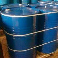 Присадка адгезионная Амдор 9-улучшает сцепление жидких и вязких битумов