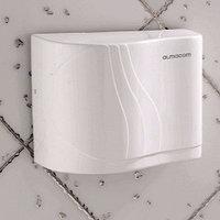 Сушилка для рук Almacom HD-588 Материал: Пластик
