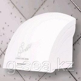 Сушилка для рук Almacom HD-688 Материал: Пластик