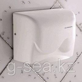 Сушилка для рук Almacom HD-588B Материал: Пластик