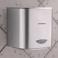 Сушилка для рук Almacom HD-2008C-G1 Материал: ABS