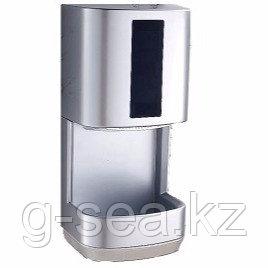 Сушилка для рук Almacom HD-2008E-A Материал: ABS Пластик