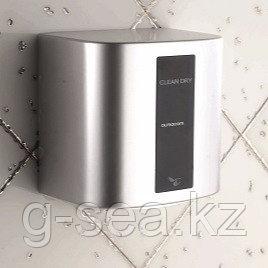 Сушилка для рук Almacom HD-2008G Материал: ABS Пластик