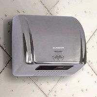 Сушилка для рук Almacom HD-230S Материал: Нерж. сталь