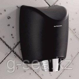 Сушилка для рук Almacom HD-5555 B Материал: Нерж. сталь