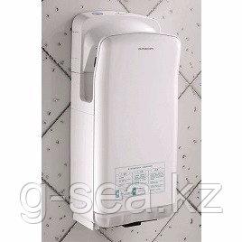 Сушилка для рук Almacom HD-6666W Материал: ABS Пластик