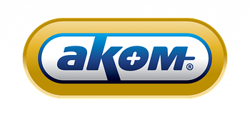 Автомобильные аккумуляторы АКОМ