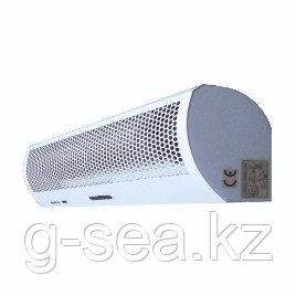 Воздушная завеса Almacom AC-06J 3 кВт
