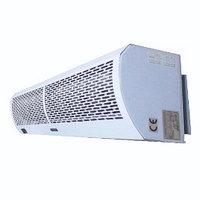 Воздушная завеса Almacom AC-12J 9,3 кВт